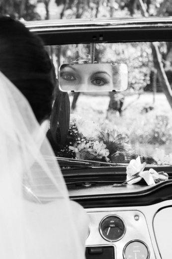 Photographe mariage - olivier dilmi photographies - photo 10