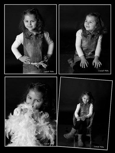 Photographe mariage - Larriaut Photos - photo 1