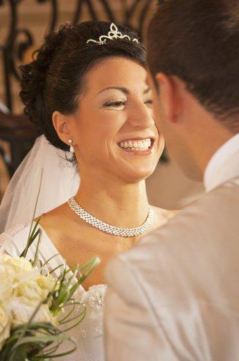 Photographe mariage - LAMAR JACKSON PHOTOGRAPHY - photo 24