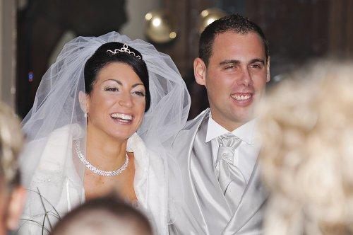Photographe mariage - LAMAR JACKSON PHOTOGRAPHY - photo 28