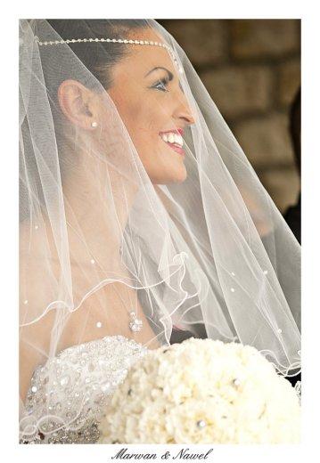 Photographe mariage - LAMAR JACKSON PHOTOGRAPHY - photo 19