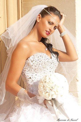 Photographe mariage - LAMAR JACKSON PHOTOGRAPHY - photo 21