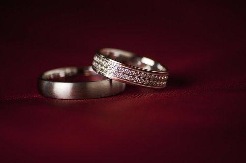Photographe mariage - LAMAR JACKSON PHOTOGRAPHY - photo 29