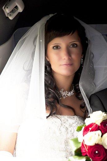 Photographe mariage - LAMAR JACKSON PHOTOGRAPHY - photo 15