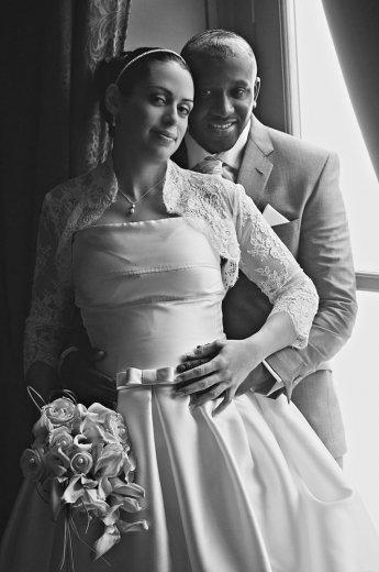 Photographe mariage - LAMAR JACKSON PHOTOGRAPHY - photo 31