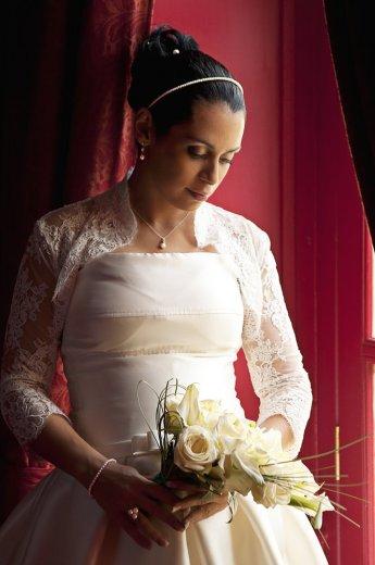Photographe mariage - LAMAR JACKSON PHOTOGRAPHY - photo 32