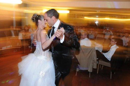 Photographe mariage - Solicefilms - photo 50