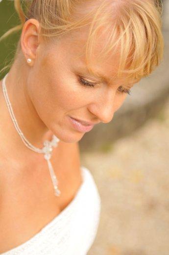 Photographe mariage - Solicefilms - photo 12