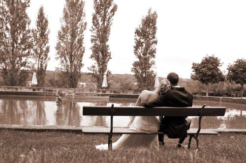 Photographe mariage - Solicefilms - photo 21