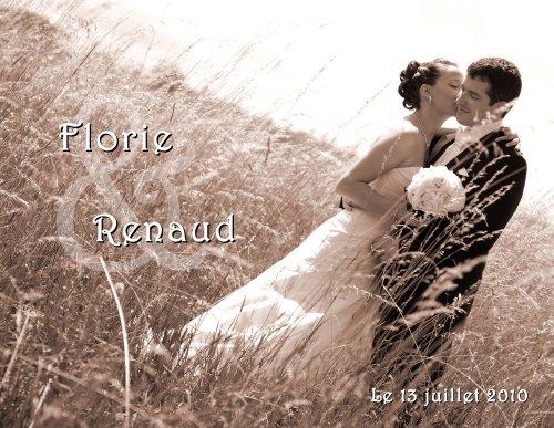 Photographe mariage - Solicefilms - photo 23