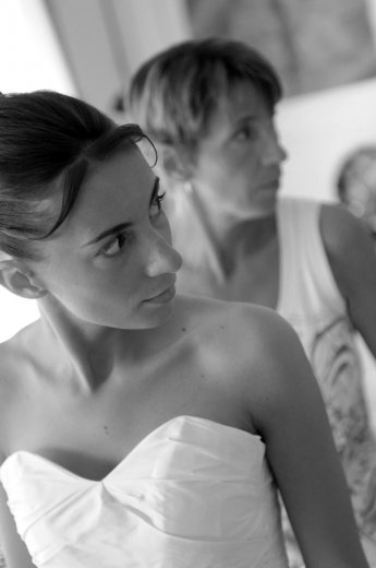 Photographe mariage - Solicefilms - photo 7