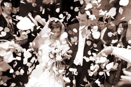 Photographe mariage - Solicefilms - photo 40