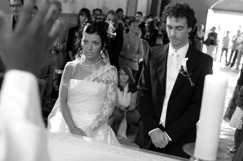 Photographe mariage - Solicefilms - photo 31