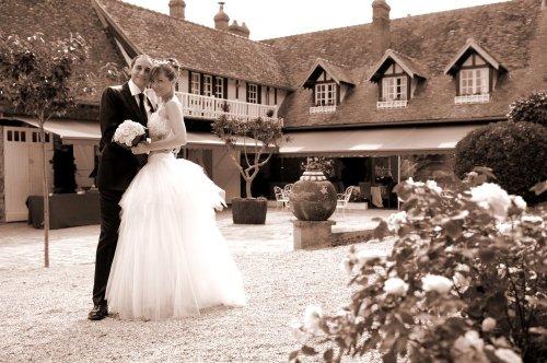 Photographe mariage - Solicefilms - photo 11