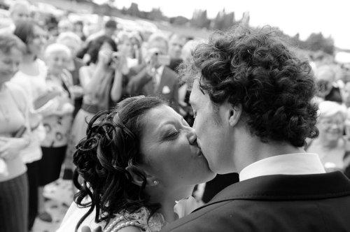 Photographe mariage - Solicefilms - photo 33