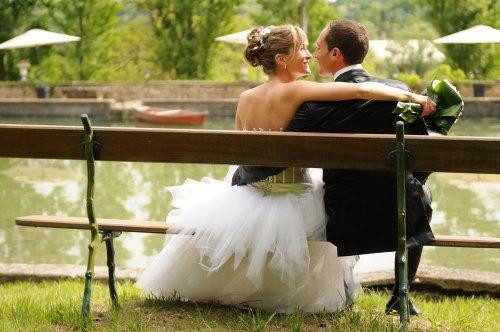 Photographe mariage - Solicefilms - photo 17