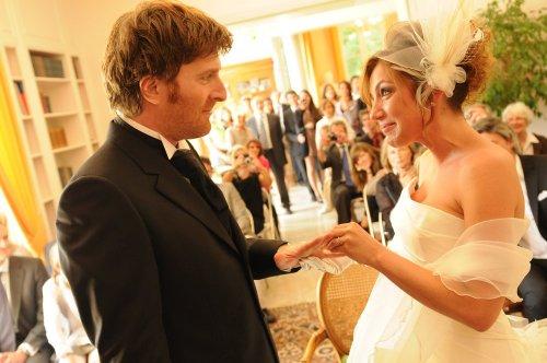 Photographe mariage - Solicefilms - photo 36