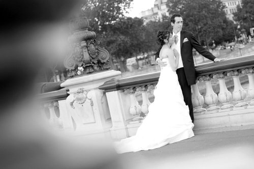Photographe mariage - Solicefilms - photo 16