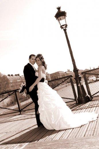 Photographe mariage - Solicefilms - photo 25