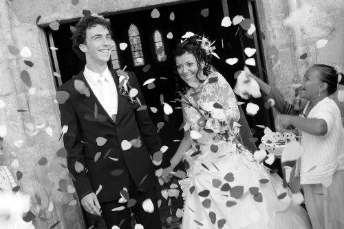 Photographe mariage - Solicefilms - photo 32