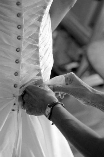 Photographe mariage - Solicefilms - photo 4