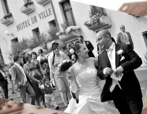Photographe mariage - Solicefilms - photo 38