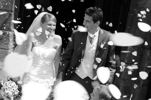 Photographe mariage - Solicefilms - photo 29