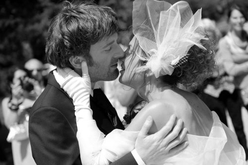 Photographe mariage - Solicefilms - photo 37