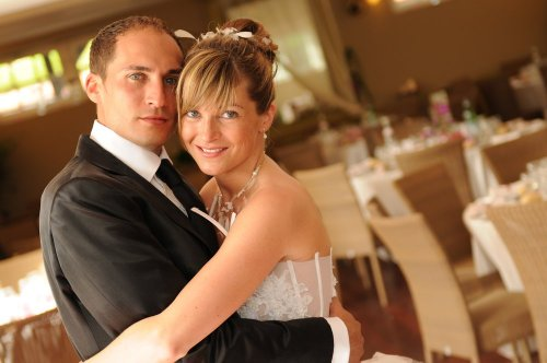 Photographe mariage - Solicefilms - photo 13