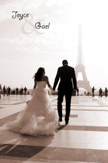 Photographe mariage - Solicefilms - photo 14