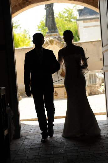 Photographe mariage - Solicefilms - photo 26