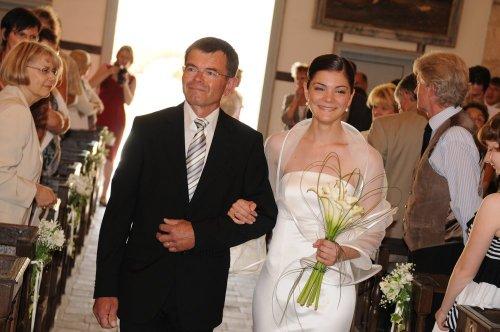 Photographe mariage - Solicefilms - photo 27