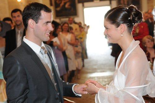 Photographe mariage - Solicefilms - photo 28
