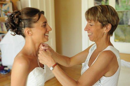 Photographe mariage - Solicefilms - photo 10