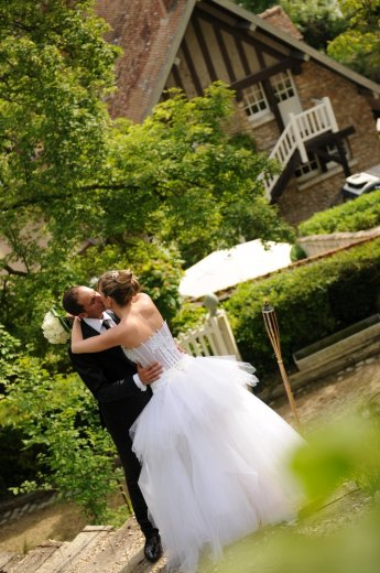 Photographe mariage - Solicefilms - photo 20