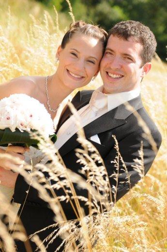 Photographe mariage - Solicefilms - photo 19