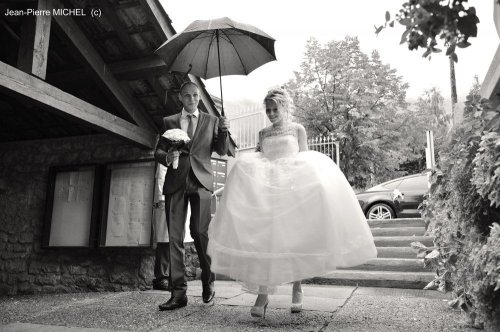 Photographe mariage - MICHEL jean-pierre - photo 17