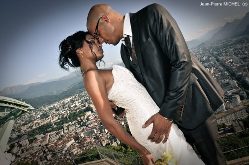 Photographe mariage - MICHEL jean-pierre - photo 36