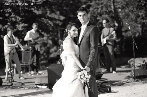 Photographe mariage - MICHEL jean-pierre - photo 43