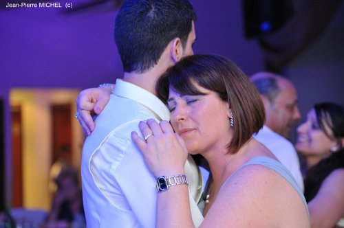 Photographe mariage - MICHEL jean-pierre - photo 24