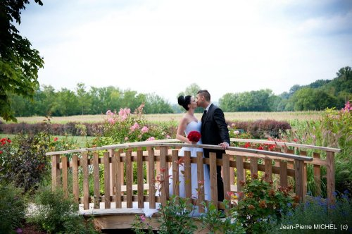 Photographe mariage - MICHEL jean-pierre - photo 38