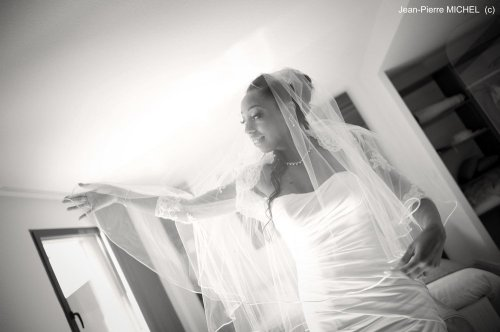 Photographe mariage - MICHEL jean-pierre - photo 25