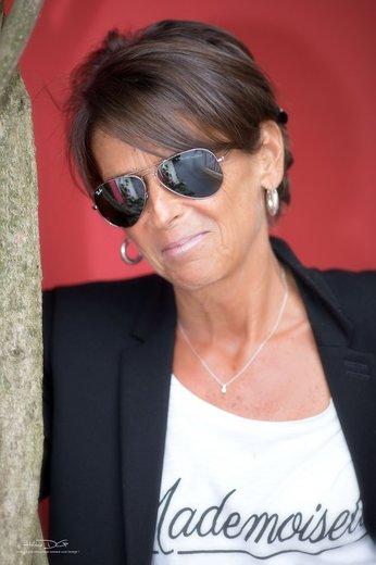 Photographe - Hélène Durand-Gallet - photo 26