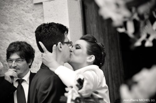 Photographe mariage - MICHEL jean-pierre - photo 104