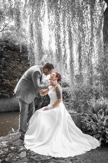 Photographe mariage - Didinana Photographe - photo 94