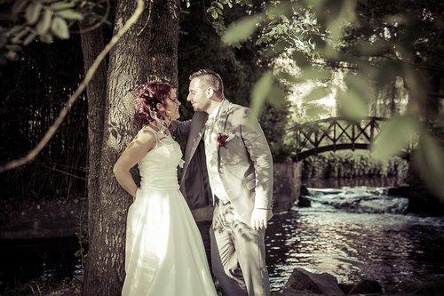 Photographe mariage - Didinana Photographe - photo 101