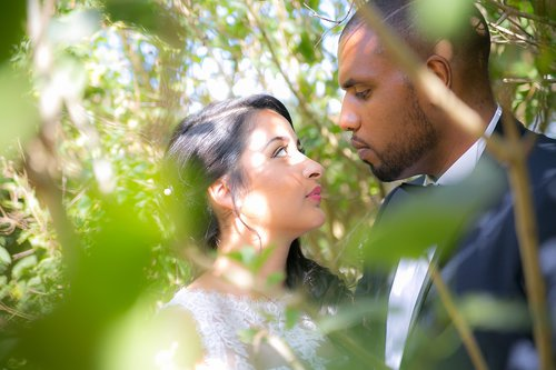 Photographe mariage - Didinana Photographe - photo 107