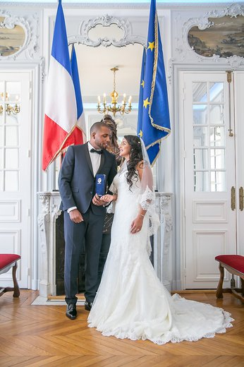 Photographe mariage - Didinana Photographe - photo 102