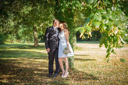 Photographe mariage - Didinana Photographe - photo 104