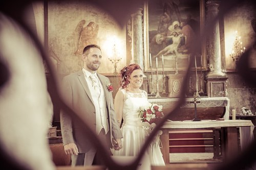 Photographe mariage - Didinana Photographe - photo 98